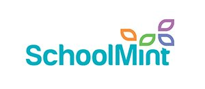 school-mint