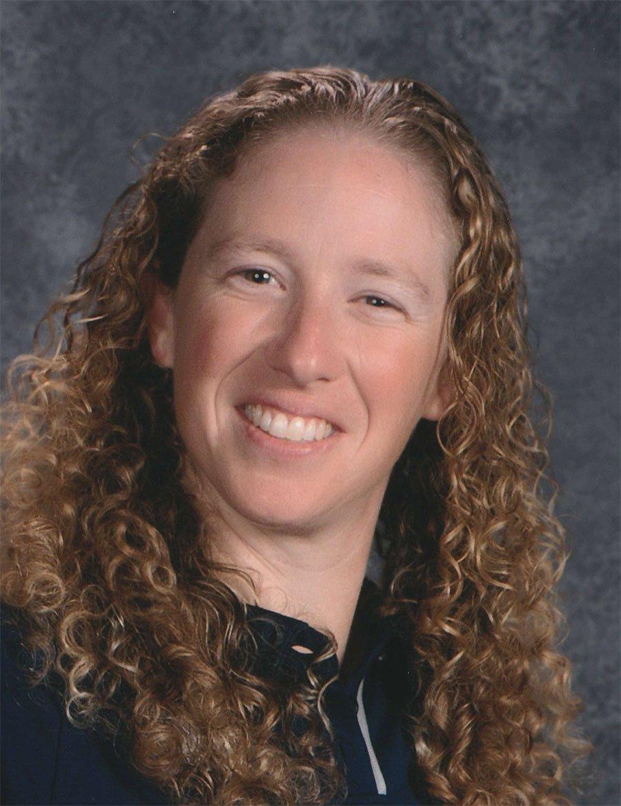 Career Academy South Bend Athletics Director