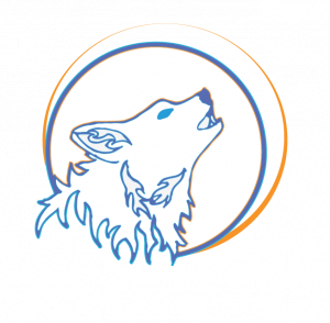 Wolf Den Store Logo