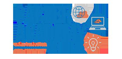 CASB Online Logo